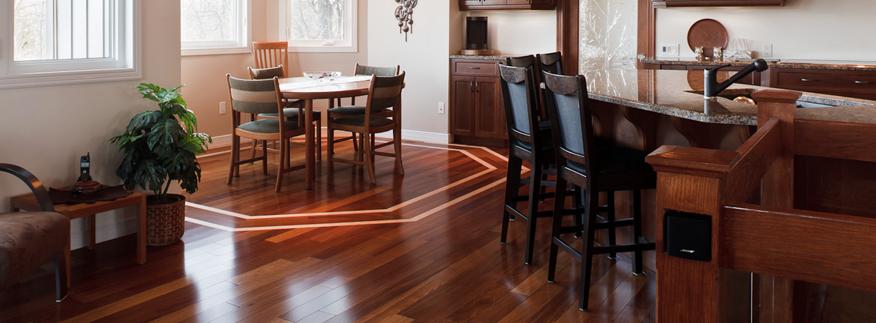 Engineered flooring toronto luxury flooring inc for Hardwood floors toronto